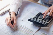 Предпринимателей Кривого Рога освободили от уплаты налогов