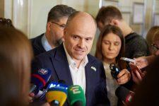 Инфицированные коронавирусом украинцы с лайнера Diamond Princess выздоровели