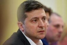Это одна из приоритетных задач – Зеленский о расследовании дел Майдана