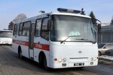 Украинцы не боятся коронавируса и против протестов в Новых Санжарах – опрос