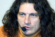 ВР просит Зеленского присвоить посмертно звание Народный артист Кузьме Скрябину