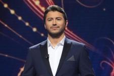 Притула vs Данилко. У кого гостріші жарти на відборі на Євробачення