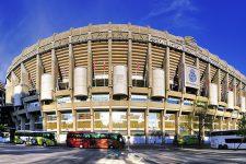 Реал Мадрид підозрюють у шахрайстві на €200 млн