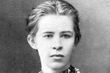 До коханих листи не збереглися: кому писала та про що мріяла Леся Українка