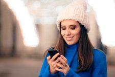 День ангела Світлани: найкращі СМС-привітання