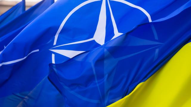 В НАТО підтримали санкції США проти Росії