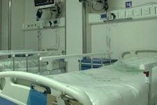 Сражаются со смертью: как украинские медики спасают больных Covid-19