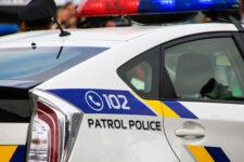 Місцеві вибори 2020: поліція відкрила 77 кримінальних справ