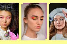 Макияж 2020: что будет модно этой весной