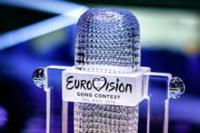 Євробачення 2021: де і коли пройде пісенний конкурс