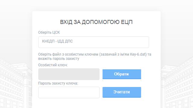 Как зарегистрировать ФЛП (ФОП) — инструкция по оформлению ФЛП