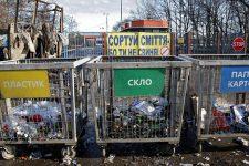 Зеленский предложил шведам строить в Украине мусороперерабатывающие заводы