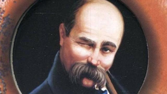 Від Гайдамак до Катерини: чи добре ви знаєте вірші Шевченка (ТЕСТ)