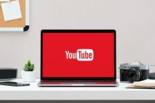 YouTube заблокував трансляцію телеканалу 112 Україна