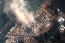 Фукусіма 2011: як Японія подолала наслідки страшної катастрофи на АЕС