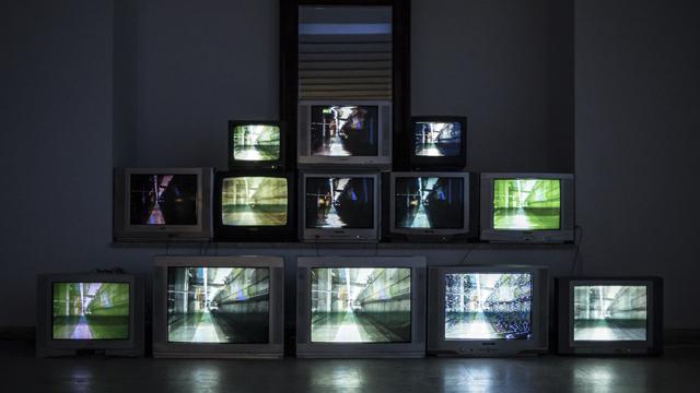 Сайти де можна дивитися фільми і серіали онлайн - СПИСОК
