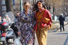 Мода 2020: що носити цього року