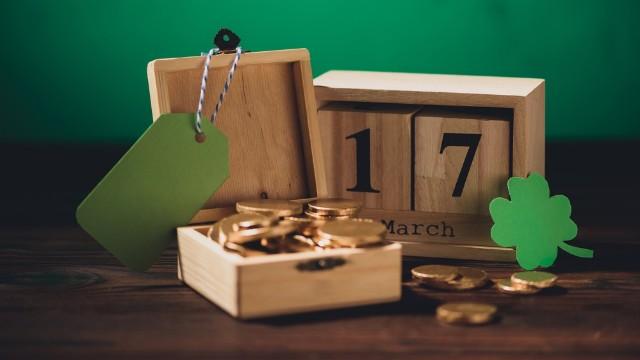 17 березня_календар