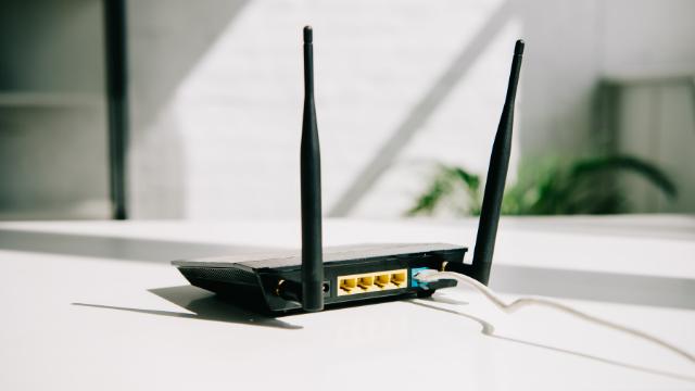Украинцы на карантине: 10 способов, как улучшить сигнал домашнего Wi-Fi