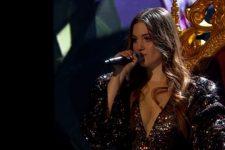 Євробачення 2020: про що співатиме представник Вірменії Атена Манукіян