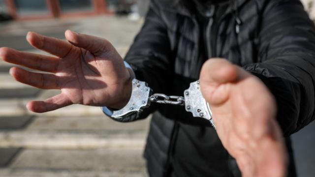 Замовне вбивство заступника мера в Черкасах: справу передали до суду