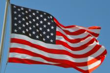 Распространяли вирусную программу: США ввели санкции против российского института