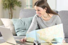 Как написать заявление на отпуск — инструкция