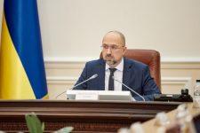 Коли закінчиться карантин в Україні