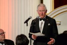 Принц Чарльз намерен лишить сына принца Гарри и Меган Маркл королевского титула