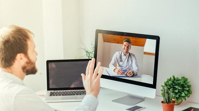 Відеозв'язок через Zoom: де завантажити і як користуватися