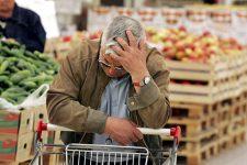 Олія по 50 грн, а сало по 200 грн: чому в Україні різко здорожчали продукти