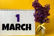 Всемирный день комплимента: какой праздник 1 марта