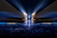 Тести на Covid-19 та маски: умови допуску глядачів на Євробачення 2021