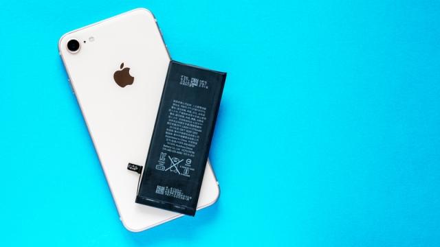 iPhone 9: дата презентации и старт продаж
