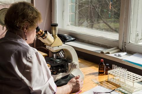 Кто рискует заболеть мукормикозом после Covid-19 — врач-бактериолог