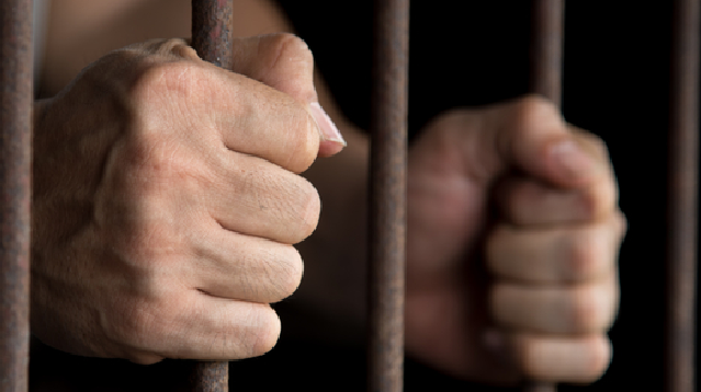 Помстився за брата: на Львівщині заарештували ймовірного вбивцю таксиста