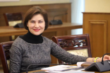 Україна не повертатиметься до справи сина Байдена: Венедіктова пояснила чому
