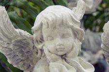 День ангела Віктора: привітання в СМС і листівках