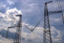 Всему виной зеленый тариф: почему в Украине взлетели цены на электроэнергию