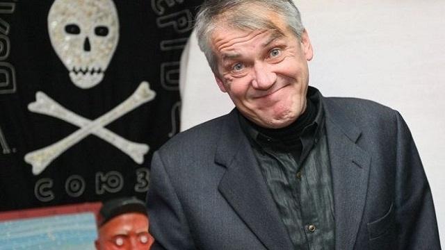Ударив ножем безхатченко: у Львові вбили Олександра Дацюка