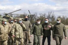 Що таке вільна економічна зона і чи потрібна вона Донбасу
