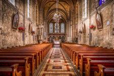 Преображення Господнє у католиків – історія і традиції свята