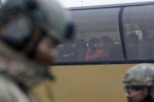 ОП планирует подготовить обмен удерживаемыми с ОРДЛО на Пасху