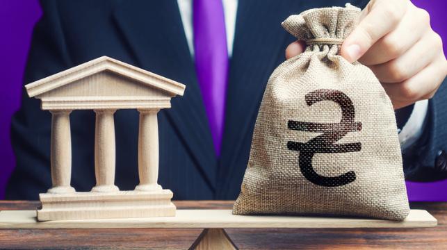 Як працюватимуть банки на травневі свята – графік