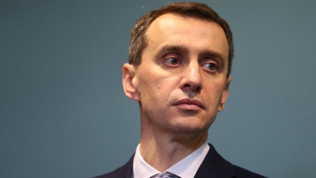 Україна розглядає можливість запровадження свідоцтв про проведення Covid-вакцинації