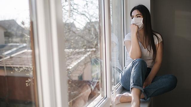 МОЗ змінив вимоги до 14-денної самоізоляції