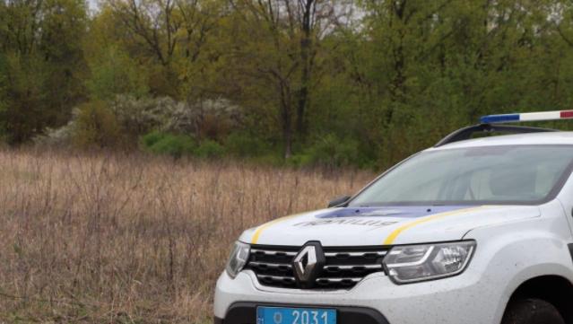 Знайшли мертвою 6-річну дівчинку, яку майже добу шукали на Харківщині