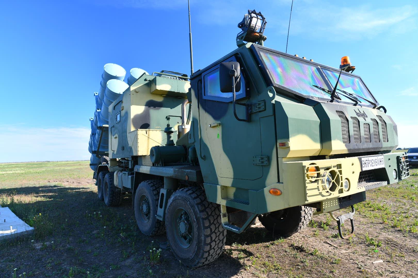 бруса новые украинские ракеты наземные фото булочки кремом