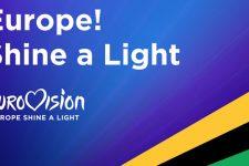 Europe Shine a Light: де і коли дивитися онлайн-концерт