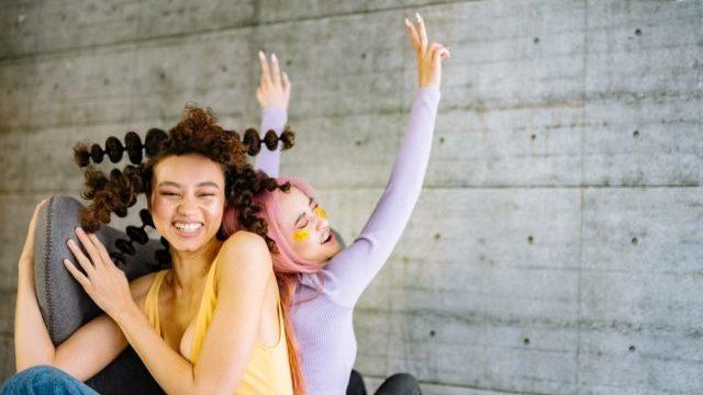 Як розіграти друга на 1 квітня: 5 ідей для карантину